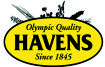 Havens-ws
